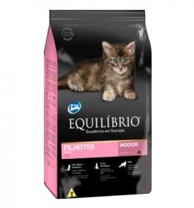 Equilibrio filothes (gatitos) 7.5 k