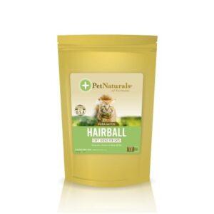 Hairball 45 TAB