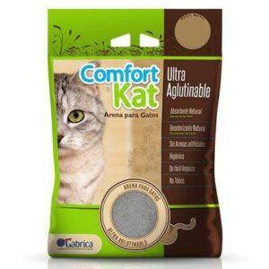 Comforkat 9.1 kg