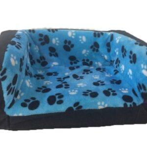 Cama sofa