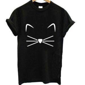 Cat camisa 6