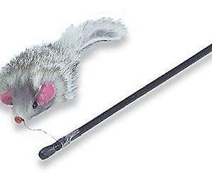 Varita ratón