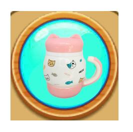 Mugs y Termos